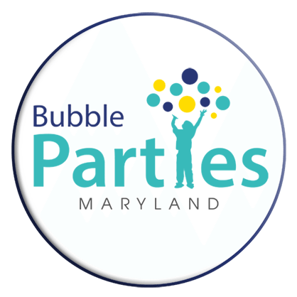 Bubble_Parties_Maryland copy